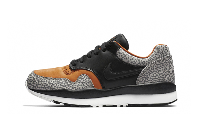 Nike Air Safari