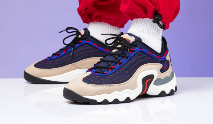 Top 10 zapatillas por menos de 100 € que puedes comprar ahora mismo