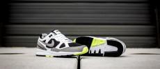 Top 10 Sneakers Rebajadas en Nike Store