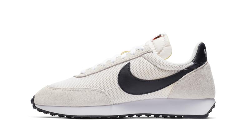 código descuento de Nike Abril