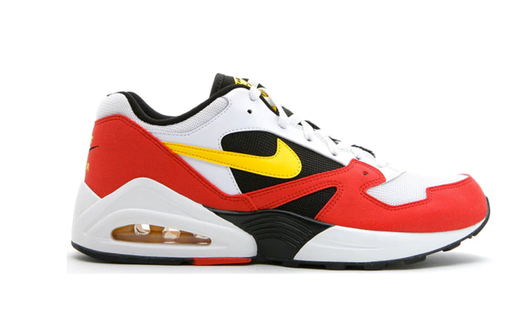 nike-air-tailwind-92-white-tour-yellow-crimson-336611-171