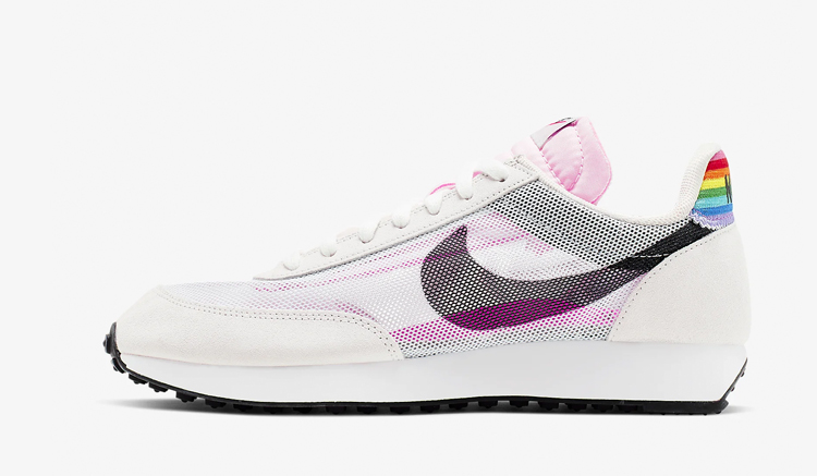 nike-air-tailwind-be-true-
