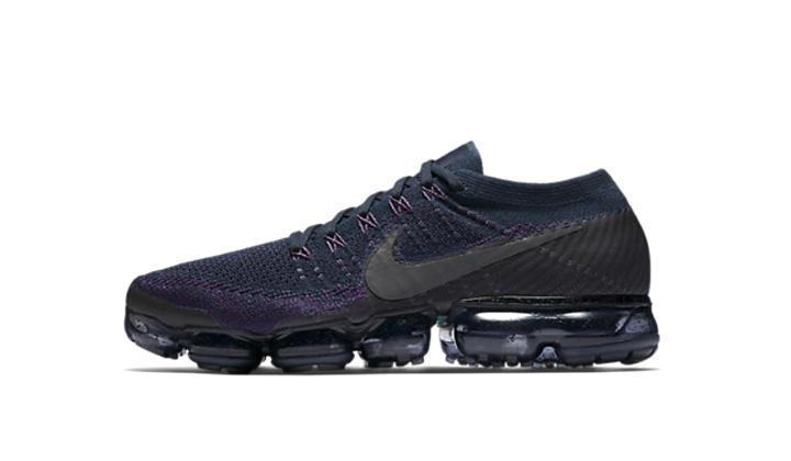 NikeLab Air Vapormax