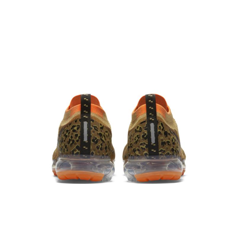 Nike Air Vapormax Flyknit 2 Leopard