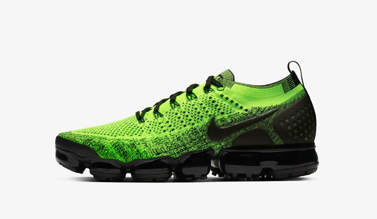 nike-air-vapormax-flyknit-2-zapatillas-942842-701