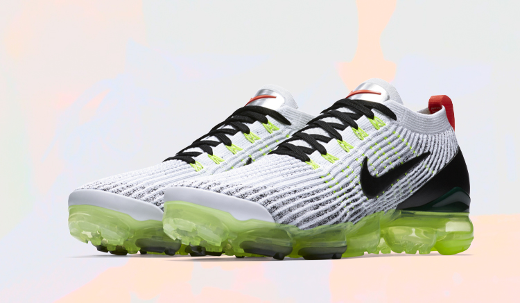 nike-air-vapormax-flyknit-3-side-AJ6900_100