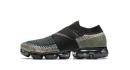 Nike Air VaporMax FK Moc