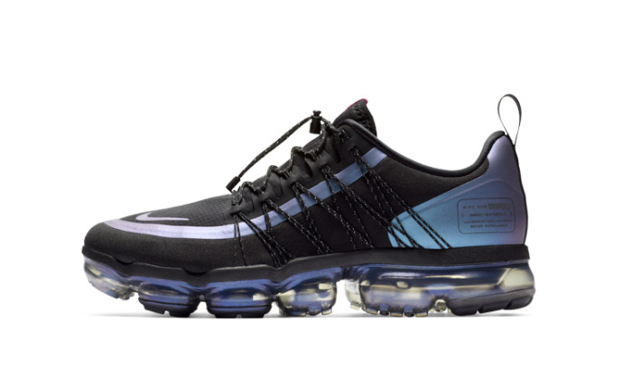 Nike Air Vapormax Run Utility ThrowBack Future