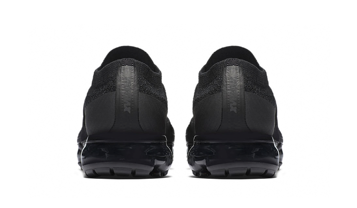 Nike Air Vapormax Moc