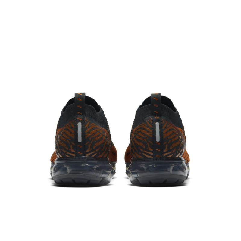 Nike Air Vapormax Flyknit 2 Tiger