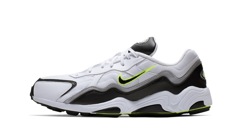 nike-air-zoom-alpha-bq8800-002