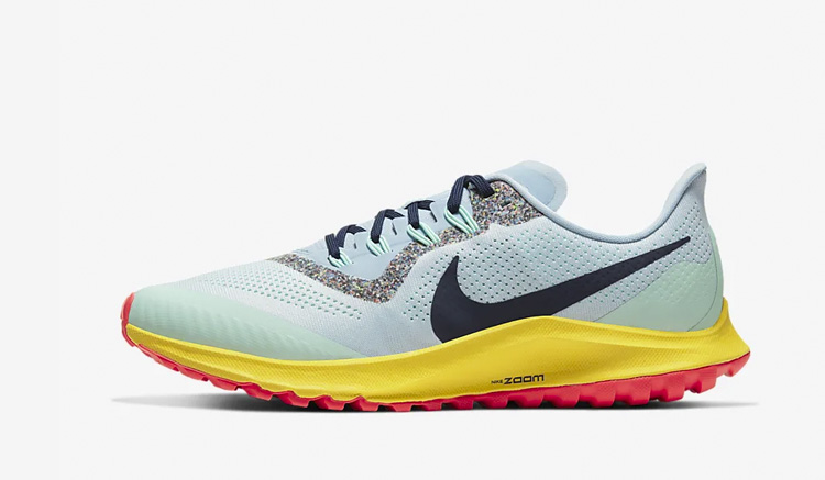 Nike Air Zoom Pegasus 36 Trail AR5677-401