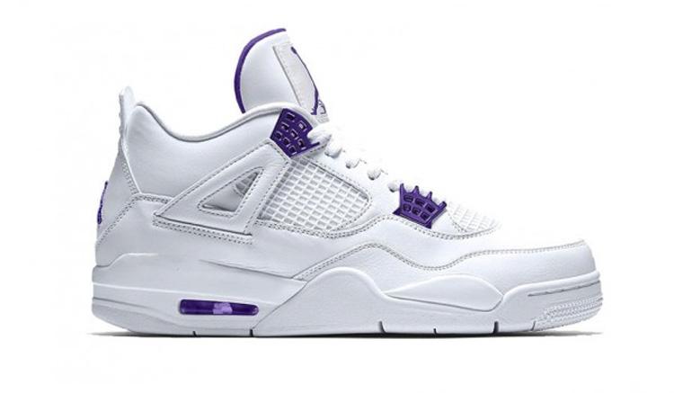 nike-air.jordan-4-court-purpleCT8527-115