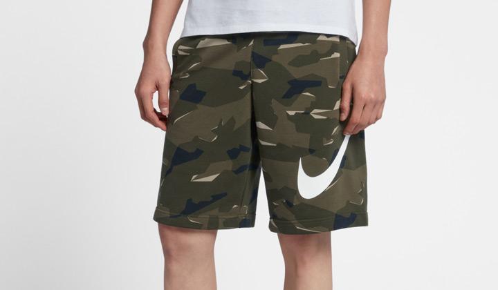 nike-big-swoosh-camo-shorts