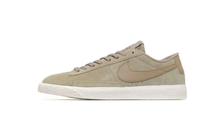 nike-blazer-low-sneakers-con-descuento