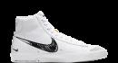 Nike Blazer Mid 77 Sketch