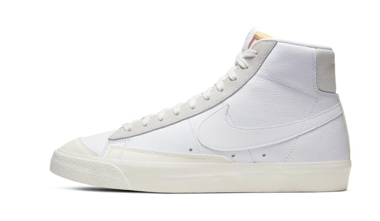 novedades en Nike