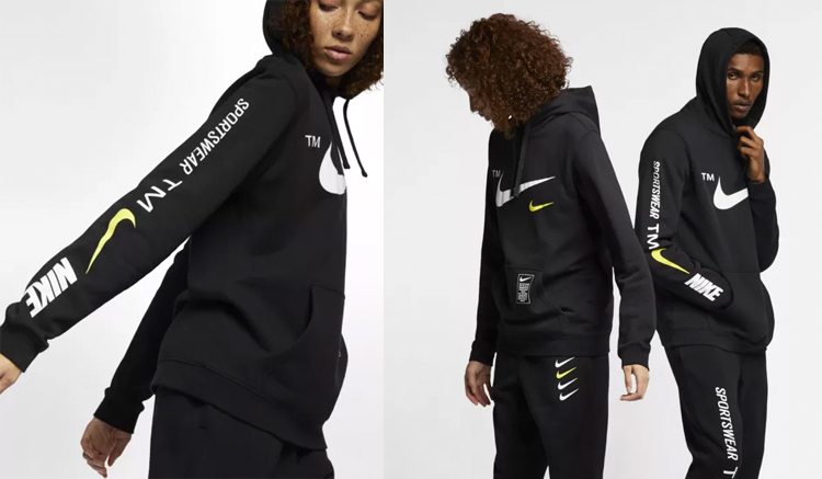 nike-branded-apparel-coleccion-de-ropa-hoodie-chandal