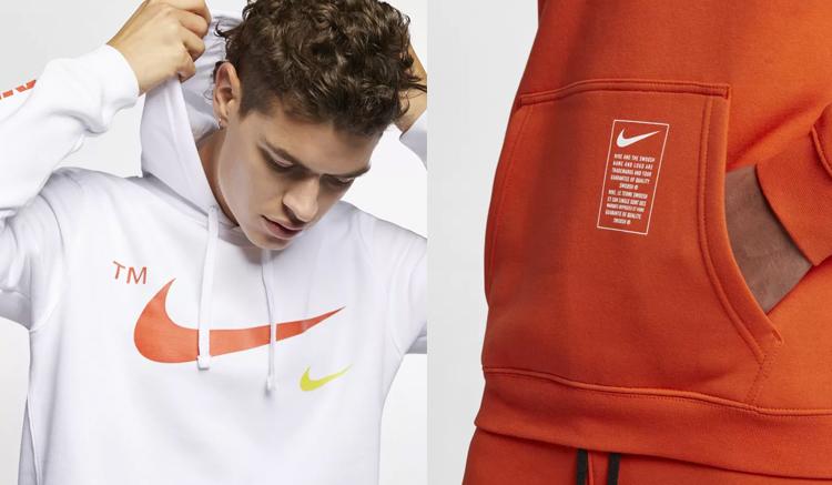 nike-branded-apparel-coleccion-de-ropa-hoodie-overbranding
