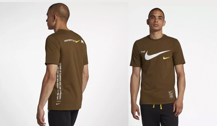 nike-branded-apparel-coleccion-de-ropa-hoodie-shirt