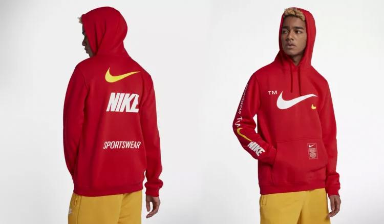 nike-branded-apparel-coleccion-de-ropa-hoodie