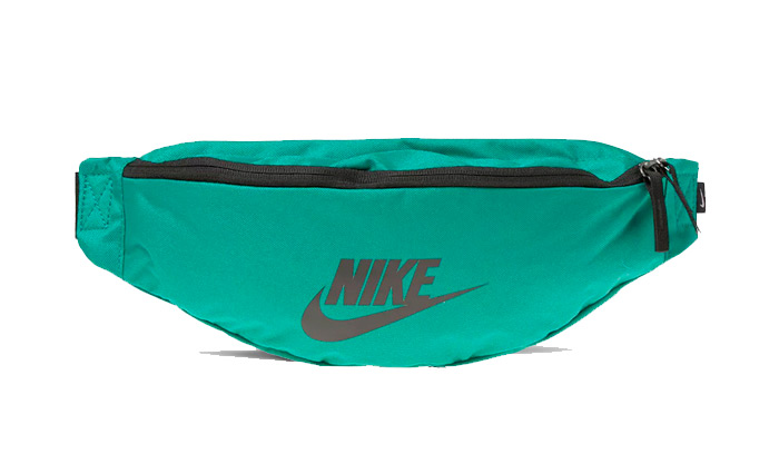 nike-bum-bag-green