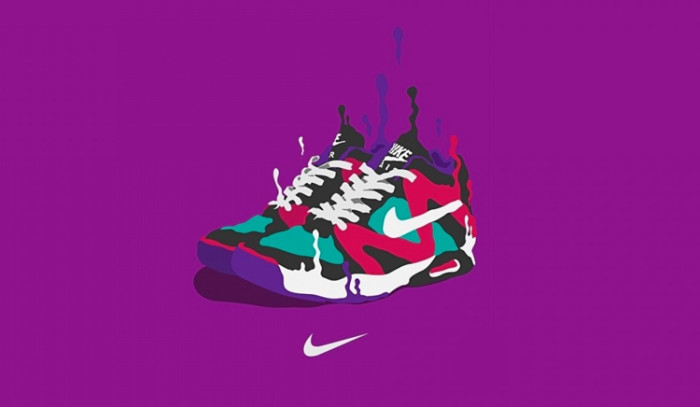 Código de descuento Nike abril