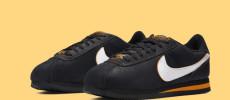 El día de los muertos revive a las Nike Classic Cortez Day Of The Dead!