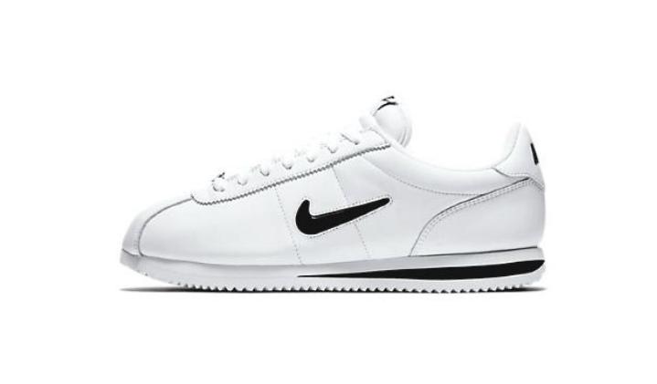 nike-cortez-jewel-top-10-zapatillas-menos-de-100-euros
