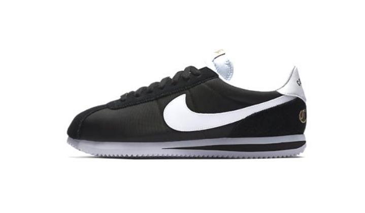 nike-cortez-nylon-prem-top-10-zapatillas-menos-de-100-euros
