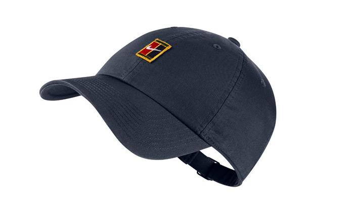 nike-court-logo-heritage-cap