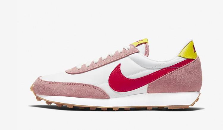 Nike Daybreak CK2351-600
