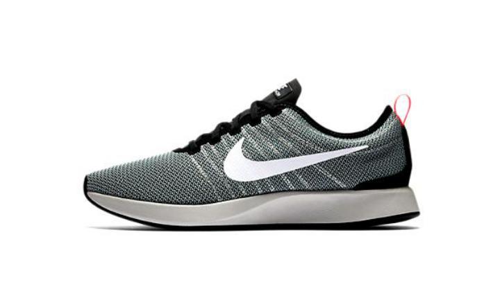 nike dualtone sneakers por menos de 100 euros