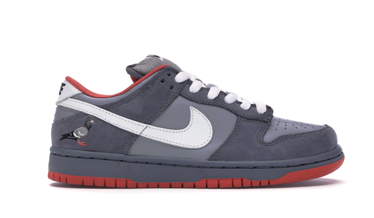 nike-dunk-sb-low-staple-nyc-pigeon-304292-011