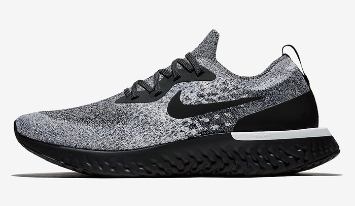 nike-epic-react-cookies-cream-AQ0067-011-a