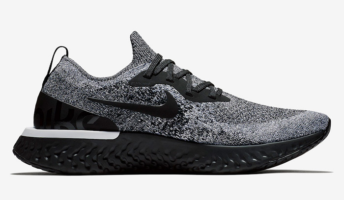nike-epic-react-cookies-cream-AQ0067-011-b