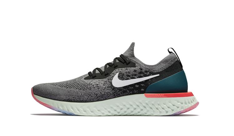 Las Nike Air Force 1 Jewel se reinventan magistralmente