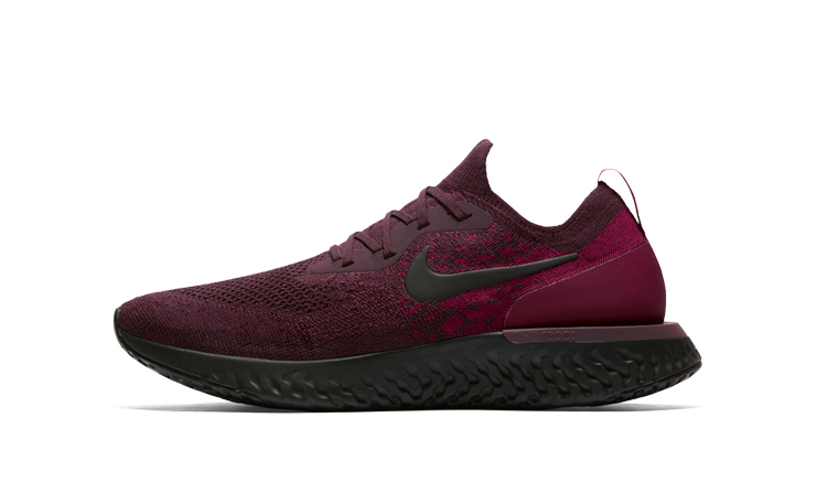 nike-epic-react-flyknit-AT0054-600