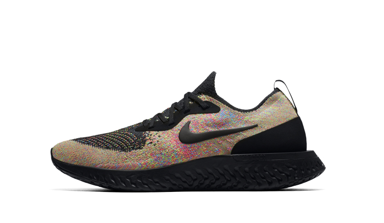 nike-epic-react-flyknit-multicolor-AT6162-001