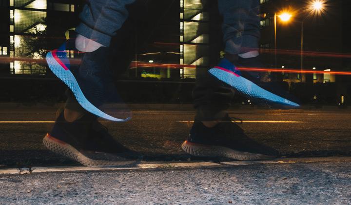 nike-epic-react-on-feet-blue