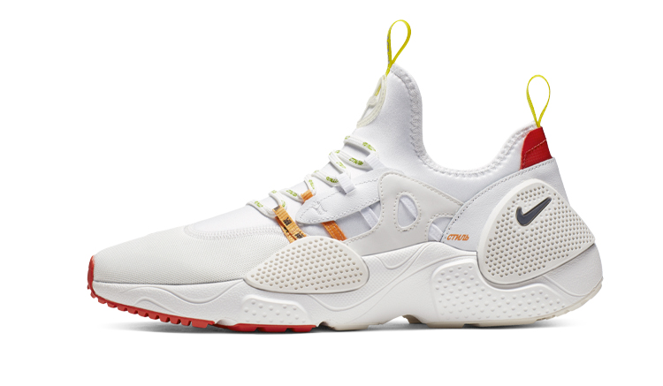 nike-huarache-edge-heron-preston-CD5779-100