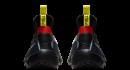 Nike x Heron Preston Huarache E.D.G.E.