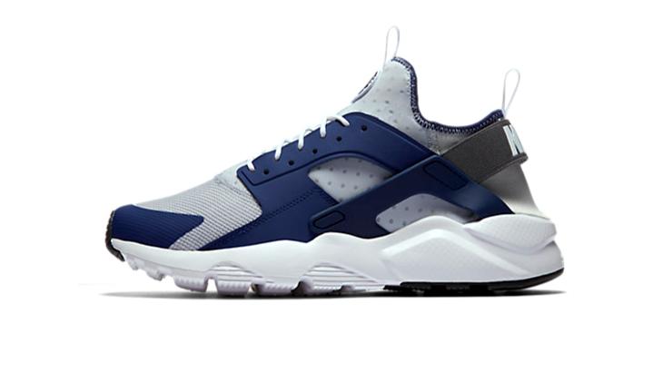 nike-huarache-ultra-sneakers-con-descuento