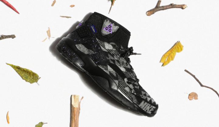 nike-id-air-mowabb-pendleton-bodega-black-sneaker