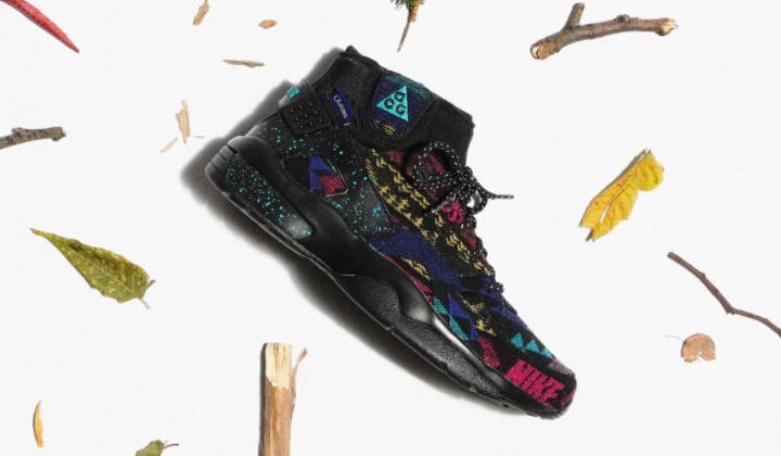 nike-id-air-mowabb-pendleton-bodega-sole-multi-sneakers