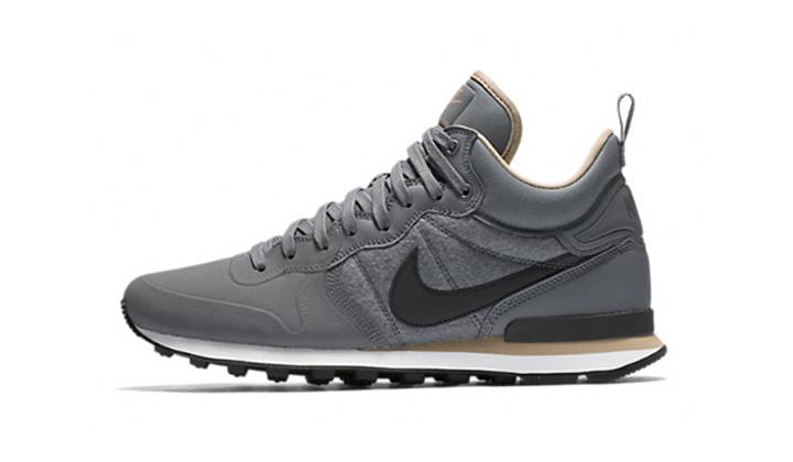 """Nike Internationalist MID """"Wool Pack"""""""