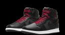 Air Jordan 1 Retro High Og Black Satin