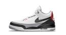 Nike Air Jordan III Tinker