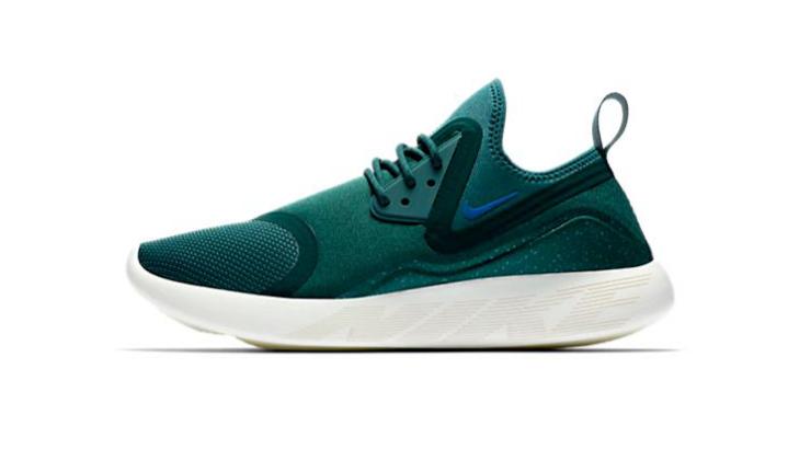 Nike Últimas noticias de Nike en 20minutos.es