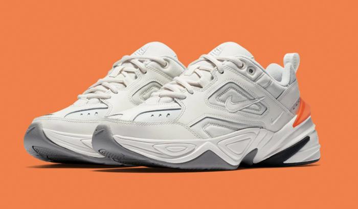 nike-m2k-tekno-AO3108-001-sneakers